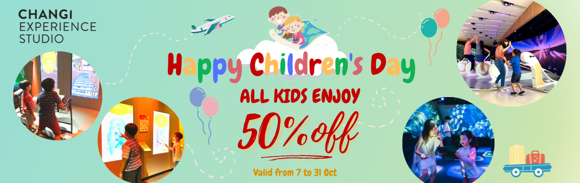 Children's Day GT.png-1140x360